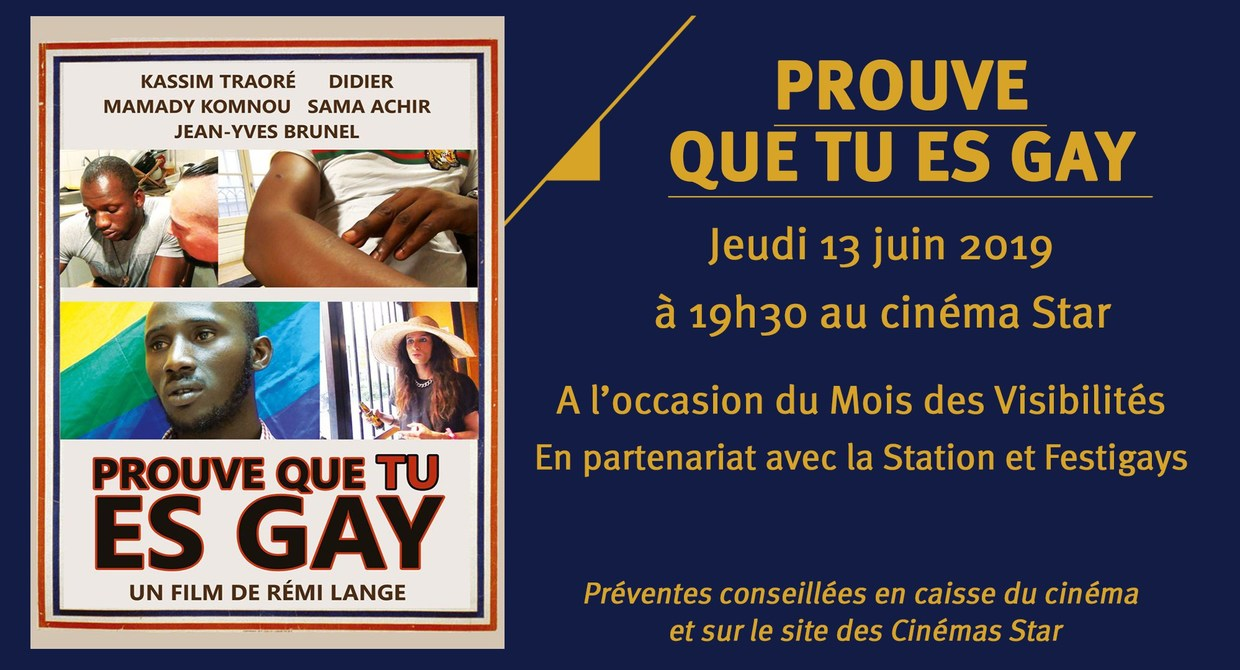 gay rencontres Apps Pays-Bas