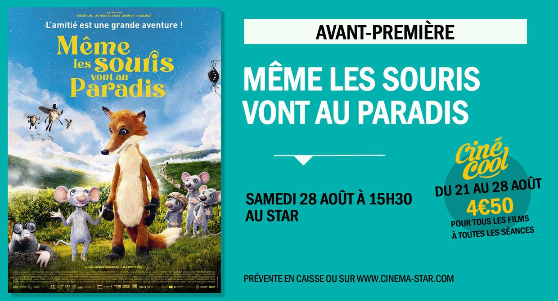 Photo du film ALGERIE, LA VIE QUAND MEME